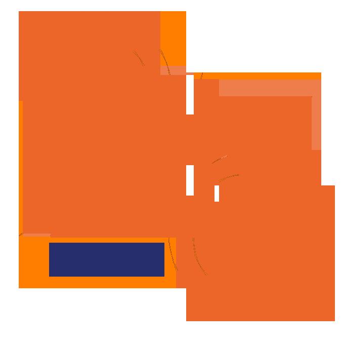tekber-centralauto-logo-25-aniversario-4