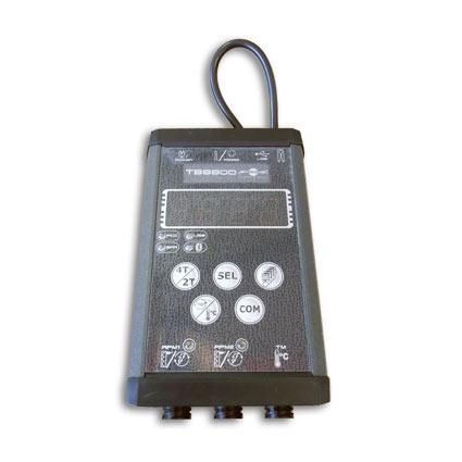 TB-8800