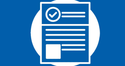 centralauto–descargas-software-solicitud-reparacion