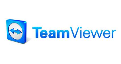 centralauto–descargas-software-team-viewer
